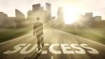 Studie zu Governance, Risk & Compliance: Mit GRC-Software & -Services zum Erfolg - Foto: Creativa Images - shutterstock.com