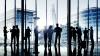Die besten großen Systemhäuser 2015