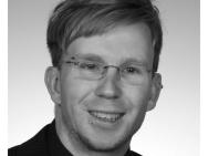 Christopher Dreher