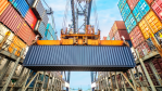 Das große Linux-Quiz: Sind Sie Container-Experte? - Foto: MOLPIX - shutterstock
