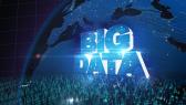 Experton Group: Big Data Vendor Benchmark 2016 - Foto: Gunnar Assmy - www.shutterstock.com