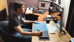 Veränderungen im Freiberuflermarkt: IT-Freelancer sollten bei der Akquise mehrgleisig fahren - Foto: Kostenko Maxim_shutterstock