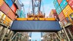 Linux-Quiz: Container - mieten oder virtualisieren? - Foto: MOLPIX - shutterstock.com