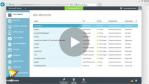 CRM-Tricks, Hadoop in Microsoft Azure und mehr: Videos und Tutorials der Woche