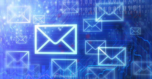 Posteo, SeaMonkey, Opera Mail als E-Mail-Alternative: Sichere Outlook-Alternativen - Foto: winui_shutterstock