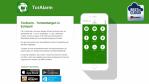 Best in Cloud 2015 – 1&1 Internet SE: Infrastruktur von 1&1 pusht TorAlarm durch die Bundesliga