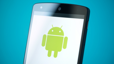 Google Event in San Francisco: Android 6.0 und Nexus sollen Ende September kommen - Foto: Bloomua - shutterstock.com