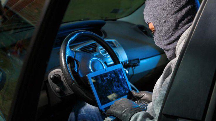 Die fortschreitende Vernetzung und Digitalisierung der Mobilität bietet nicht nur neue Chancen, sondern auch neue Gefahren. In diesem Jahr wurden bereits zahlreiche Auto-Hacks bekannt.