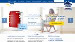 Best in Cloud 2015 – ALE Deutschland GmbH: Für die EWE AG heißt es bei Anruf: Cloud!