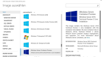 Windows Server 2016 Technical Preview 3: Windows Server Container nutzen - Foto: Joos