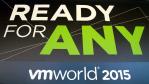 VMworld 2015 : Klare Produktpläne - unklare Management-Strategie - Foto: Harald Weiss