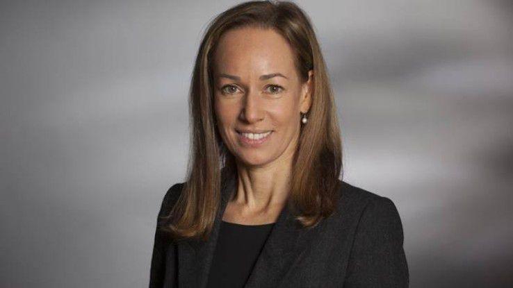 Christiane Leonhardt ist Mitbegründerin der Beratung für Management und Marketing SLSplus und Dozentin an der Wiesbaden Business School.