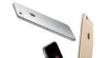 """iPhone 7, 7 Plus und """"Mini""""-iPhone: Apple soll 2016 drei neue iPhone herausbringen - Foto: Apple"""