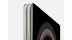 Lohnt sich das iPad Pro?: Erfahrungsbericht über das iPad Pro - Foto: Apple