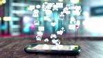Ungenutztes Potenzial: Accenture-Studie: Mobile Apps sind der Schlüssel zur Digitalisierung - Foto: Lenka Horavova - shutterstock.com