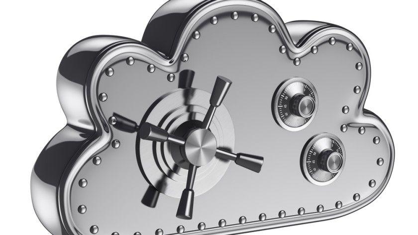 Die Technologien zur Absicherung von Cloud-Anwendungen sind verfügbar und ohne große Komforteinbuße verwendbar. Der Anwender muss sie nur konsequent einsetzen.