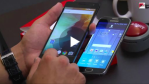 Videotipp: Windows 10 ohne Passwort starten