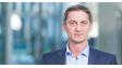 Oracle kehrt dem ITK-Verband Bitkom den Rücken