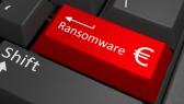 IT-Sicherheit: Das hilft gegen Ransomware