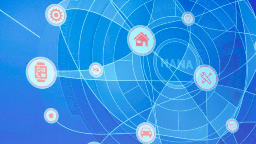 HANA spielt im SAP-Universum eine zentrale Rolle und wird auch für IT-Freiberufler immer wichtiger.