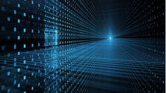 Bund: Digitalisierung führt zu keinem Fachkräftemangel - Foto: DrHitch - shutterstock.com
