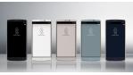Neues Spitzenmodell von LG: LG V10 kommt mit Dual-Frontkameras und Profi-Videomodus - Foto: LG Electronics