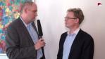 Stephan Schambach: E-Commerce-Pionier mit Absage an Responsive Design