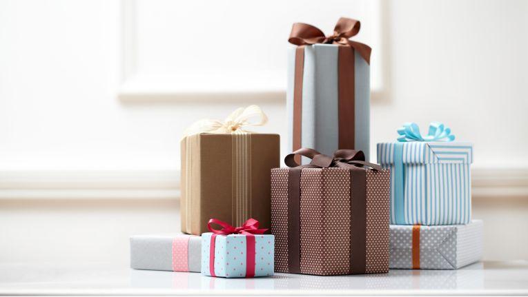 Insbesondere kleine und mittelständische Händler hatten sich mehr vom diesjährigen Weihnachtsgeschäft erhofft.