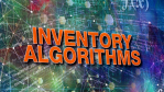 Gartner Symposium - ITxpo: Bye, Bye Apps – Hallo Algorithmen! - Foto: Harald Weiss