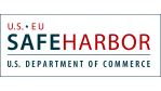 Kompromiss: EU und USA handeln Grundsatzdeal zu Datenaustausch aus - Foto: U.S. Department of Commerce