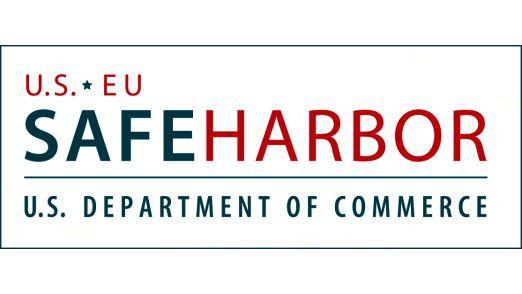 Der EuGH hat das rund 15 Jahre alte Safe-Harbor-Abkommen gekippt, der den Datenaustausch mit den USA regelt.