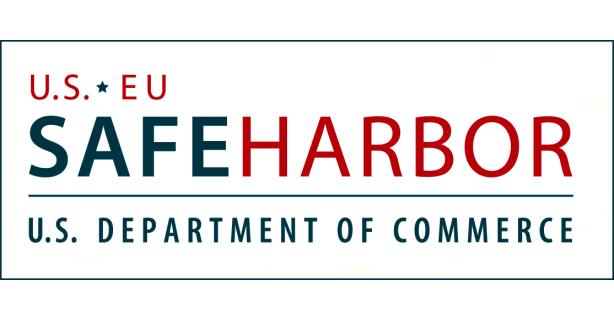Bitkom, eco etc. zum EuGH-Urteil : Reaktionen auf das Aus von Safe Harbor - Foto: U.S. Department of Commerce