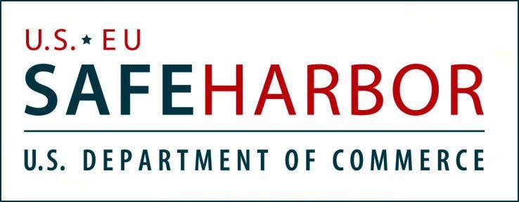Jahrelang unumstritten, wurde das Safe-Harbor-Abkommen Ende 2016 vom Europäischen Gerichtshof als unzureichend außer Kraft gesetzt.