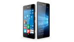 Lumia 950 und Lumia 950 XL: Erste Smartphones mit Windows 10 Mobile jetzt zu kaufen - Foto: Microsoft
