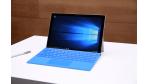 Microsoft: Trade-In-Aktion für Surface Pro 4 gestartet - Foto: Microsoft