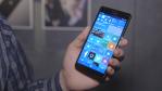 Microsoft Lumia 950 XL: Das große Lumia macht Lust auf mehr