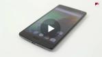 Preisbrecher-Smartphone: OnePlus Two im Test
