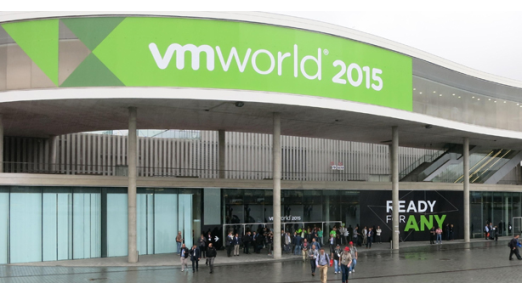 "VMware ist ""Ready for any"": VMware auf dem Weg zum Unified-Hybrid-Cloud-Provider"