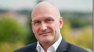 """Dirk Thiemann, DIV: """"Unternehmen führen mit dem Kandidaten ein Karrieregespräch und geben ihm so die Sicherheit, dass er mit seinen Fähigkeiten und Talenten im richtigen Unternehmen gelandet ist."""""""