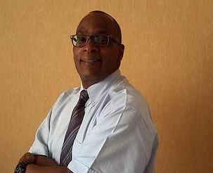 "Berater Abdoulaye: ""Das Problem sind die Cloud-Anbieter""."