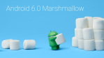 Mehr Sicherheit, Akkulaufzeit und Leistung: Android 6 - Features für Unternehmen - Foto: Google