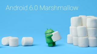 Mehr Sicherheit, Akkulaufzeit und Leistung: Android 6: Features für Unternehmen - Foto: Google
