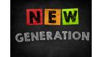 Generation Y fordert HR und CIO : IT zwischen Work-Life-Balance und Security - Foto: gguy-shutterstock.com