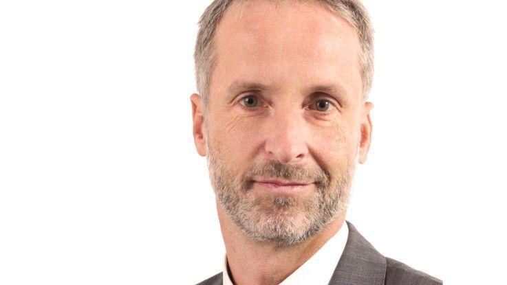 Michael Girke, Q-Perior: Vermittler können bei Freiberuflern mit einer attraktiven und möglichst transparenten Konditionengestaltung punkten.