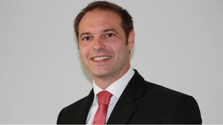 """Andreas Nader, Questax: """"Unternehmen erwarten, dass IT-Freiberufler vor Ort sind, weil diese ihr Wissen an die Mitarbeiter weitergeben sollen."""""""
