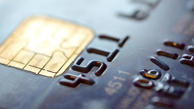 Test: Keine Banking-App ist sicher - Foto: Hamik-shutterstock.com