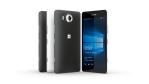 Smartphones mit Windows 10 Mobile: Microsoft nimmt Vorbestellungen für Lumia 950 und Lumia 950 XL entgegen - Foto: Microsoft