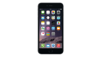 COMPUTERWOCHE Newsletter-Aktion: Newsletter bestellen und iPhone 6 gewinnen - Foto: Prämie-Direkt/Apple