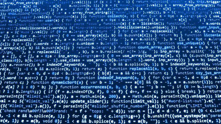 Werfen wir einen Blick auf 15 frühe Unix-Pioniere und ihren Beitrag für die Computerindustrie