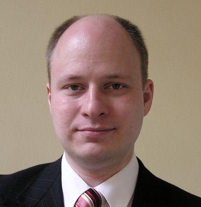 IDC-Analyst Michael Vorisek sieht gute Chancen für Atos und Unify, das Servicegeschäft auszubauen.